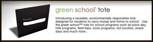 Green-school-tote_05