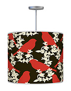 Thomas_lamp_thomaspaul_Gold_Finch_Red