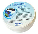 Cleaning-paste_th_2