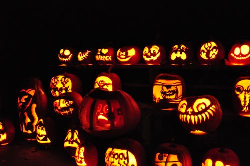 Halloween 09 065