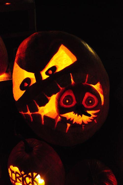 Halloween 09 067_edited-1