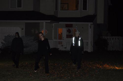 Halloween 09 043_edited-1