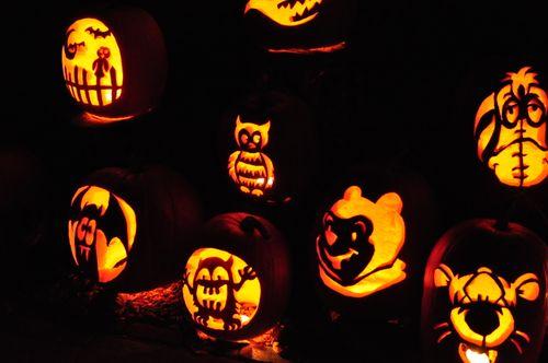 Halloween 09 075