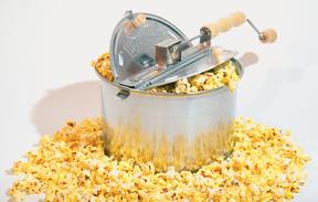 Popcornpopper_2086_7531467