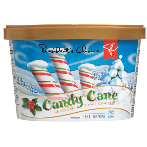 3900_PC_Candy_Cane_Chocolate_Fudge_Crackle_Ice_Cream_-_(EN)_-_(500x500)