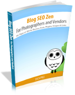Blog-seo-zen-150