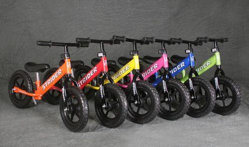 Strider_Running_Bikes_all
