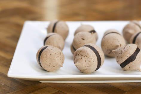 Mocha-meringue2