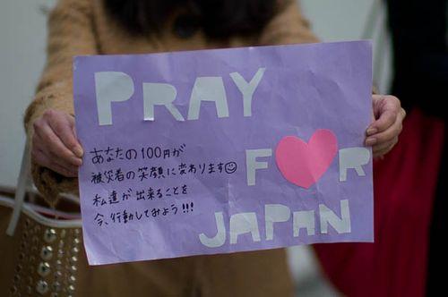 29-pray-for-Japan