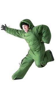 Green_Man_Jumping_500p_wide
