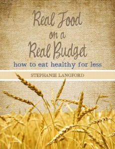 Good-frugal-food-book-cover22-231x300