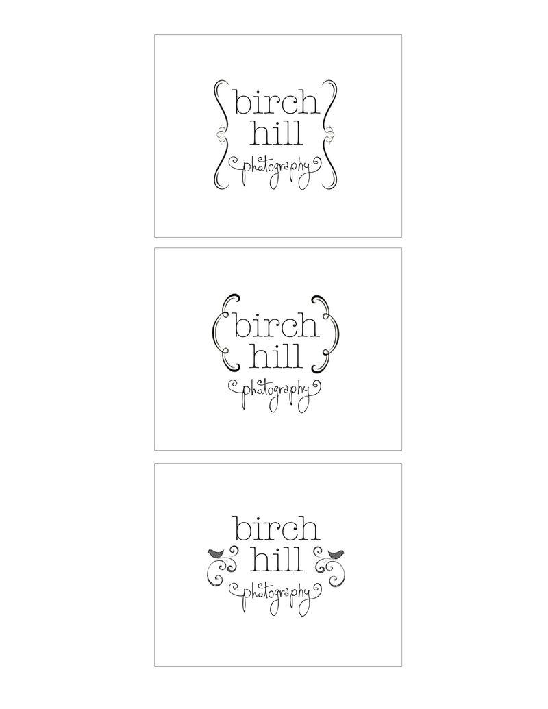 BirchHill_logos (2)