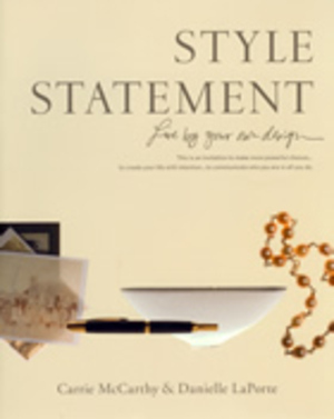 Style_statement_book_cover