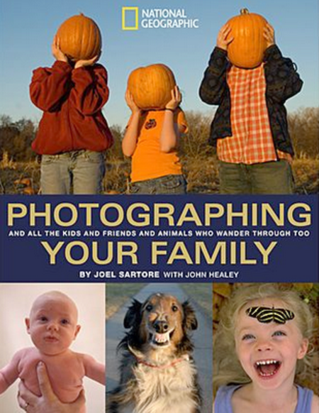 Family_photography_book