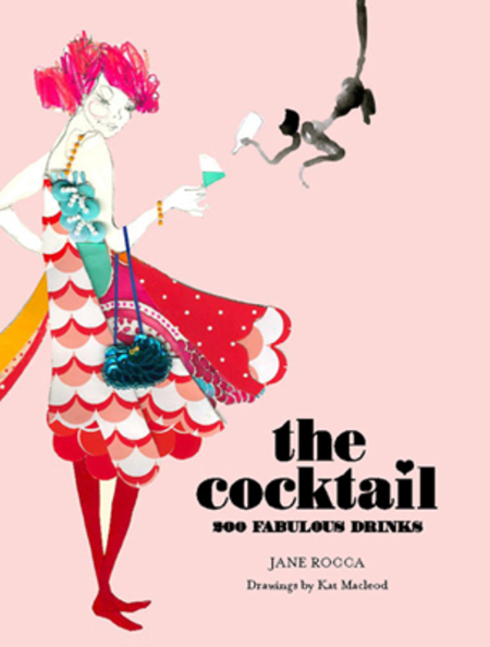 The_cocktail