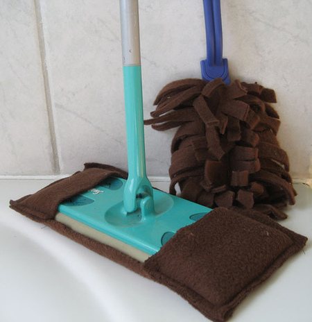 Swiffer_supplies